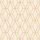 Wallstitch Wallpaper DE120062 By Design id For Colemans
